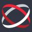 WebLinc Commerce Logo