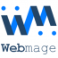 Webmage Philippines Logo