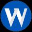 WeDigTech Logo