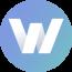 Webpulser Logo