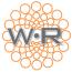 WebRanking logo
