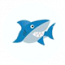 The Web Sharks Logo