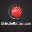 Website Boston Logo