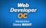Web Developer OC - Websites Done Right