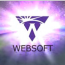 Websoft Publishing Company Logo