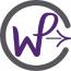 Webster Creative Logo