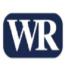 WebsterRogers LLP logo