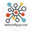 WebStuffGuy.com Logo