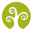 Webtree Logo