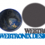 Webtronix Designs Web Agency Logo