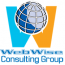 Webwise Consulting Group Logo
