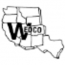 Wedco Employment Center logo