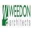 Weedon Architects Logo