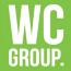 Weigel Creative Group, LLC logo