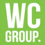 Weigel Creative Group, LLC Logo