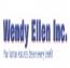 Wendy Ellen Inc. Logo