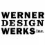 Werner Design Werks Logo
