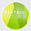 West End Creative logo