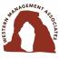 Western Management Associates Logo