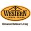 Western Timber Frame Logo
