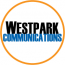 Westpark Communications logo