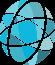 Webtrack Technologies Logo