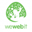Wewebit logo
