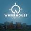 Wheelhouse Creative LLC Logo