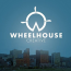 Wheelhouse Creative LLC logo