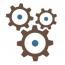 Wheelhouse Marketing Advisors Logo