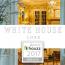 White House Luxe Logo