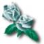 White Rose Translations Ltd Logo
