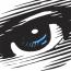Wide Awake Films logo