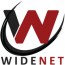 WideNet Consulting, LLC Logo
