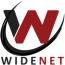 WideNet Consulting, LLC Logo