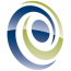 Wiebe Hinton Hambalek, LLP logo