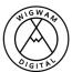 Wigwam Digital Logo