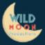Wild Moon Productions Logo