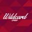Wildcard Crew Logo