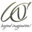 WildCreations Logo
