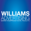 Williams Advertising Co logo