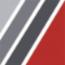 WILLIAMS & DEAN Architecture Logo
