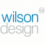 Wilson Design House logo