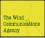Wind Communications logo