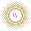 Windman logo