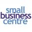 WindsorEssex Small Business Centre logo