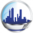 Windy City Web Designs Logo