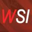 Winning Solutions logo