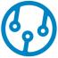 Wirum Tech logo