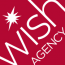 Wish Agency Logo
